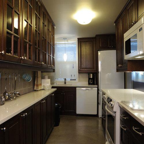 Ottawa Kitchen Design Ideas Renovations Photos With