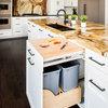 Our Favorite Kitchen Storage Ideas Now