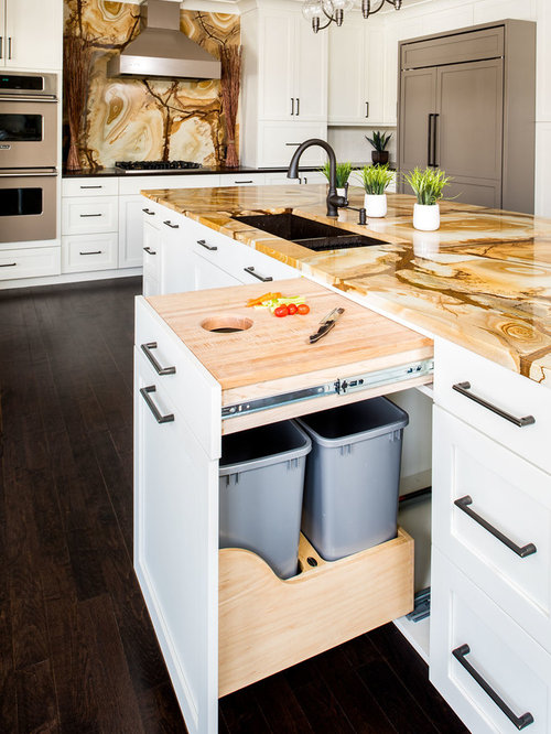Best Kitchen Design Ideas coolest best kitchen design websites j1k2aa Best Kitchen Design Ideas Remodel Pictures Houzz