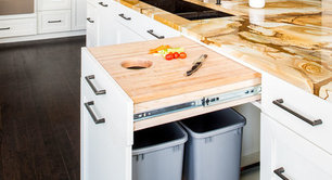 our favorite kitchen storage ideas now - Kitchen Ideas And Designs