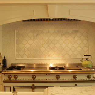 Kitchen in Westfield, NJ