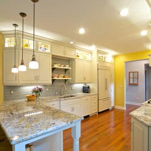 Kitchen In Williamsville