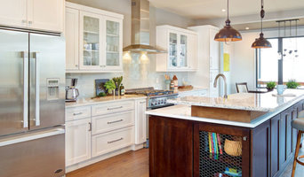 Kitchen Inspiration Gallery - StarMark Cabinetry