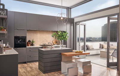 7 Key Questions to Answer Before Buying a Kitchen Appliance