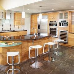 Dreambuilders Home Remodeling Rancho Cordova Ca Us 95742