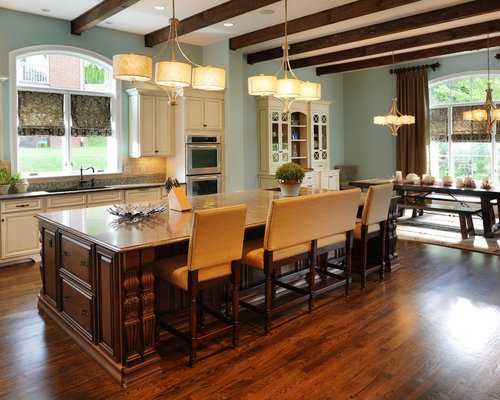 Sherwin Williams Watery Home Design Ideas Pictures
