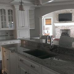 Oak Park Cabinetry, inc - Harrisburg, PA, US 17111