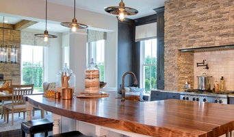 best 15 lighting designers and suppliers in sacramento houzz