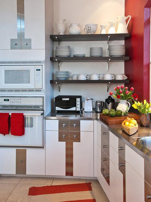 Decorative Shelf Brackets | Houzz