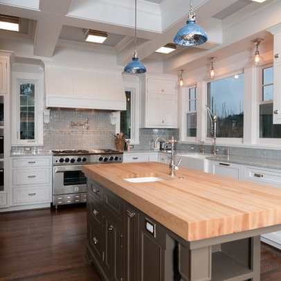 Butcher Block Countertops Price : Kitchen Remodel Butcher Block Counter Tops 110th The Cost Ask Home ...