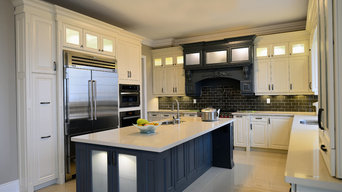 Best 15 Cabinetry And Cabinet Makers In Woodbridge On Houzz
