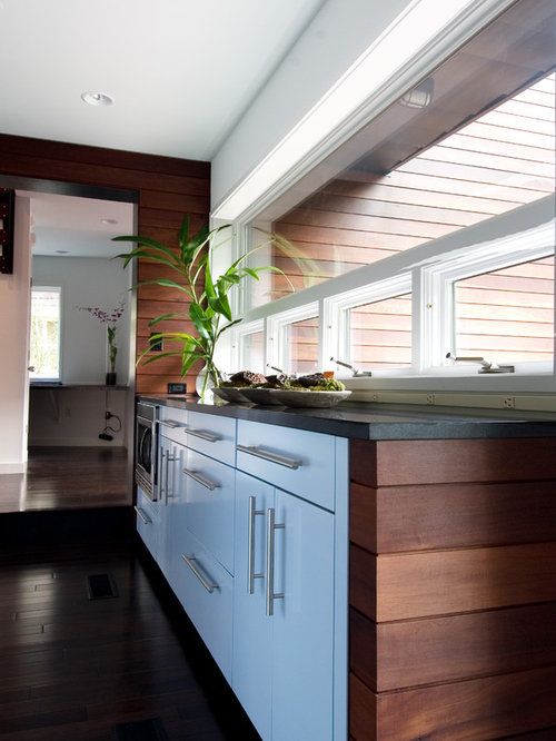 open kitchen cabinets end panel houzz 1203