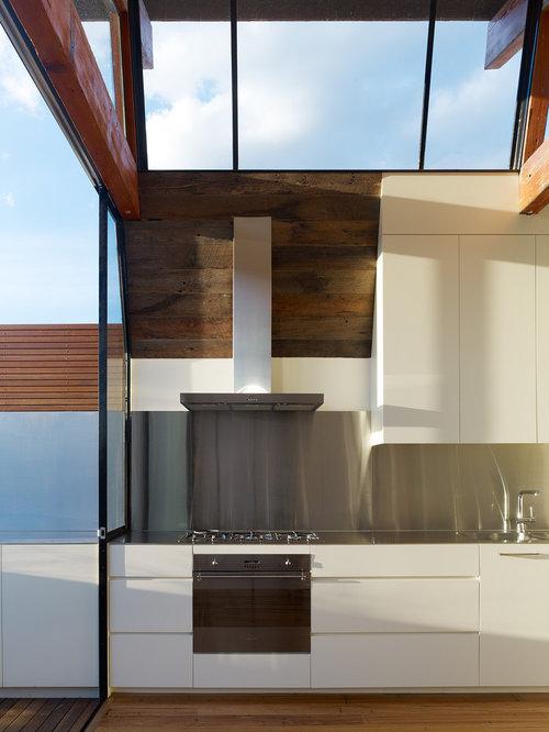 High end kitchen appliances houzz - High end kitchen appliances ...