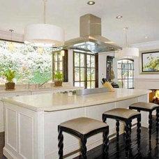 Kitchen kitchen kardasian