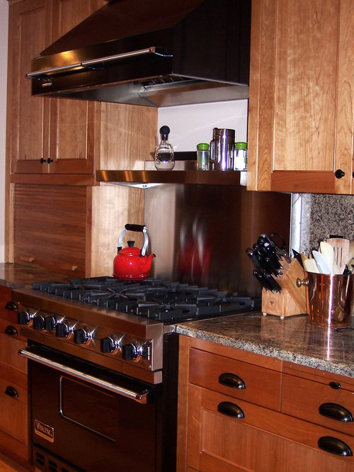 Bronze Appliances Home Design Ideas Pictures Remodel And Decor