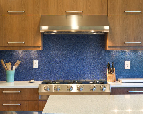 Acrylic Backsplash Houzz