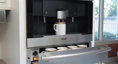 Kitchens unlimited karen kassen cmkbd - Discount kitchen cabinets memphis tn ...