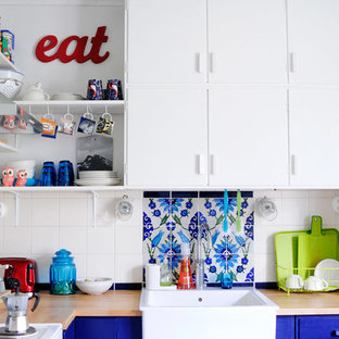 Kitchen Decor | Houzz