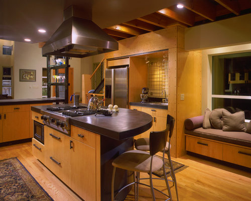 Cabinets edmonton and amazing kitchen cabinet color design tool images
