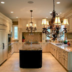 galley kitchen cabinets hedge new home 1153