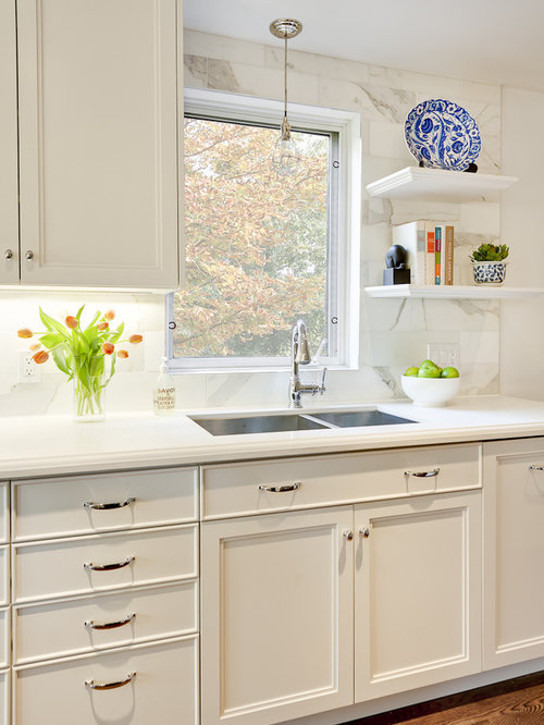 white dove kitchen cabinets white dove cabinets houzz 28562