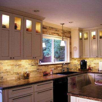 Kitchen Lighting | Inspired LED