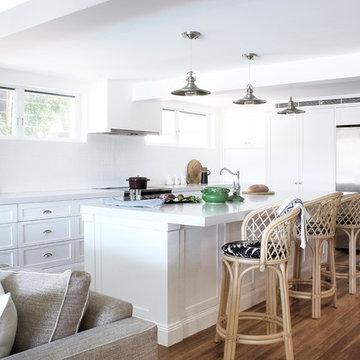 Kitchen, Lilli Pilli