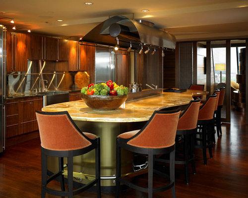 25 All-Time Favorite Burnt Orange Kitchen Ideas ...