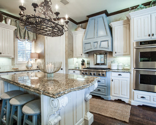 4d0163730130214e_9787-w500-h400-b0-p0--traditional-kitchen Painted Cabinet Kitchen Remodel Ideas on painted paneling remodel, kitchen designs remodel, kitchen island remodel, traditional kitchen remodel,