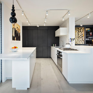 75 popular contemporary kitchen design ideas stylish contemporary