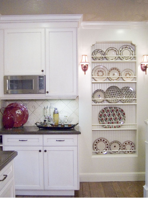 Wooden Plate Rack Wall Mount Home Design Ideas, Pictures ...