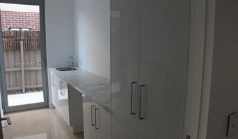 Kitchen Manufacturers Melbourne