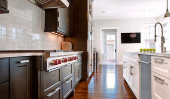 best 15 interior designers and decorators in denver houzz