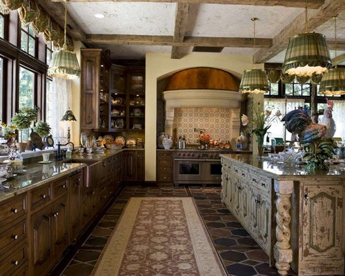 amazing kitchens ideas, pictures, remodel and decor,Amazing Kitchens Reviews,Kitchen cabinets