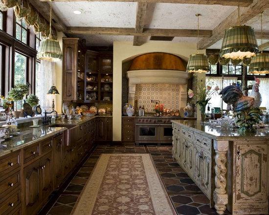 SaveEmailAmazing Kitchens   Houzz. Amazing Kitchens Reviews. Home Design Ideas