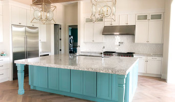 Best 15 Cabinetry And Cabinet Makers In Tampa, FL | Houzz