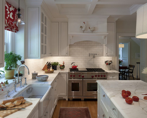 Stove Faucet Houzz