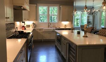 Best 15 Interior Designers and Decorators in Lexington KY Houzz