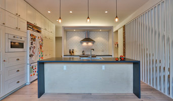 Top Architects And Building Designers In Winnipeg, MB | Houzz