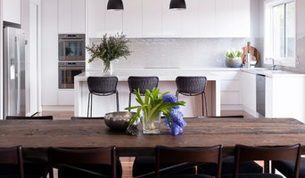 Best Interior Designers And Decorators In Melbourne | Houzz Part 68