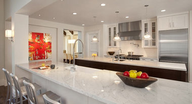 Salt Lake City Interior Designers and Decorators