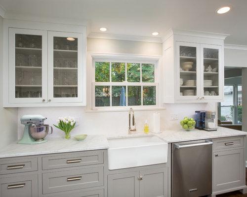 Benjamin Moore Graystone Home Design Ideas Pictures
