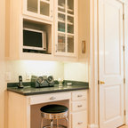 St Louis 10 Primitive Log Cabin Kitchen Bar Bathroom