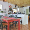 Get Ideas From the Top My Houzz Tours of 2015