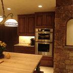 Kitchen Cabinets Newtown Rd Ct