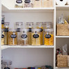 10 Chaos-Taming Tips to Organise Every Room