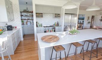 kitchen designers hamilton. Contact Best Interior Designers  Decorators in Hamilton Houzz