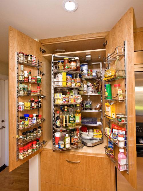 kitchen pantry storage solutions houzz kitchen pantry storage solutions