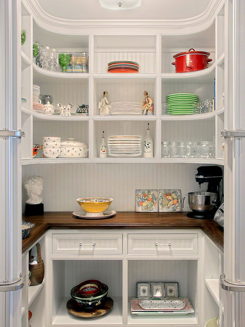 Pantry Designs Ideas variety is key Saveemail