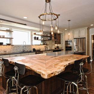 Awesome Kitchen Ideas Photos Houzz